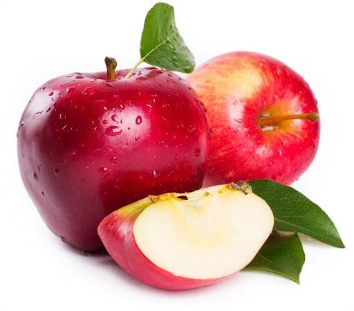 Co o nejoblíbenějším ovoci ještě nevíte