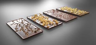 Čokoláda. Je to exotický pojem spjatý s vášní a také je to i relax. Jsou luxusní, ale i nekvalitní čokolády.